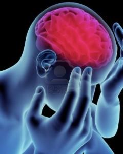 10750135-brain-head-ache-migraine-alzheimer-s-or-dementia-concept