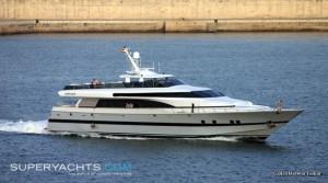 fortuna-yacht-4021
