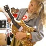 cuscini rock GabrielaPardo