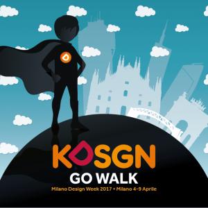 kdsgn go walk_square