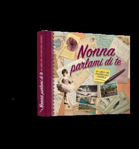 NonnaNoSticker