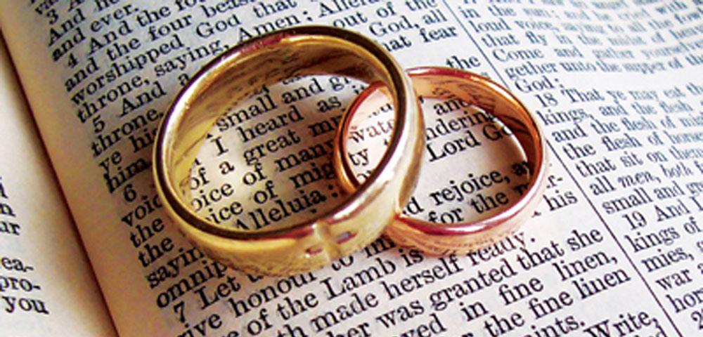 matrimoni_religiosi