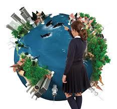 Cittadini globali