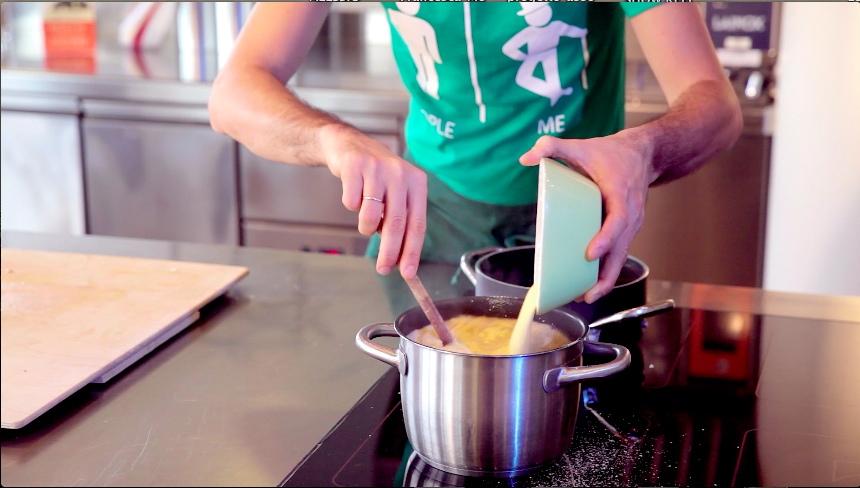 polenta_versiamo la polenta