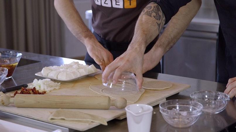 empanadas_coppare la pasta