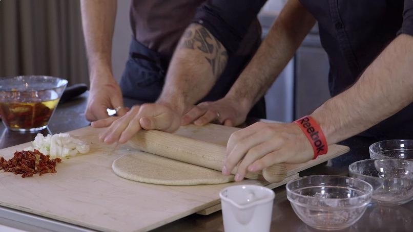 empanadas_stendere la pasta