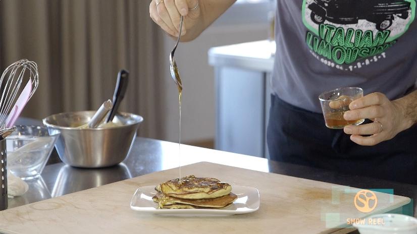 pancake_miele