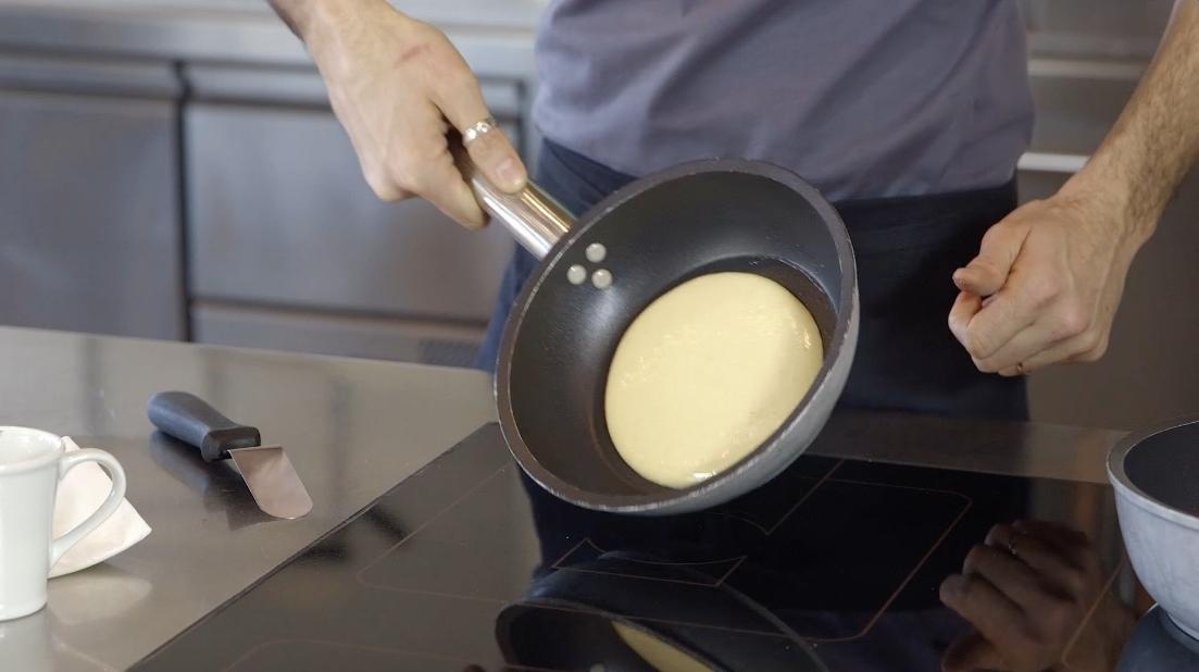 pancakes_cottura pancake