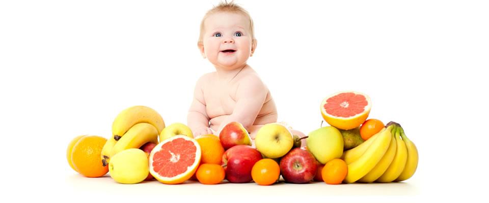 alimentazione infantile_il mondo vegetal