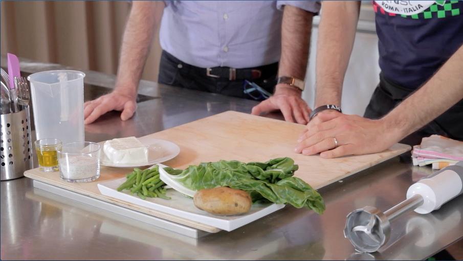 pizzocchero_ingredienti