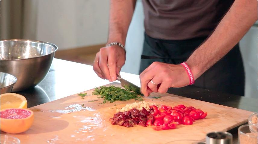 couscous_tritare ingredienti