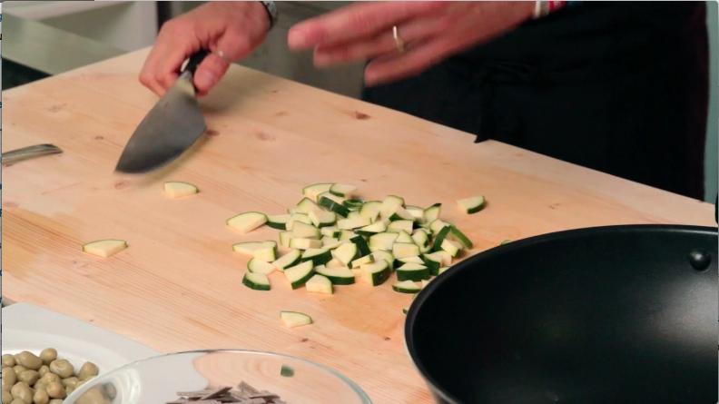 pizzoccheri_zucchine