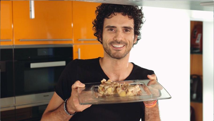 melaccio_piatto pronto