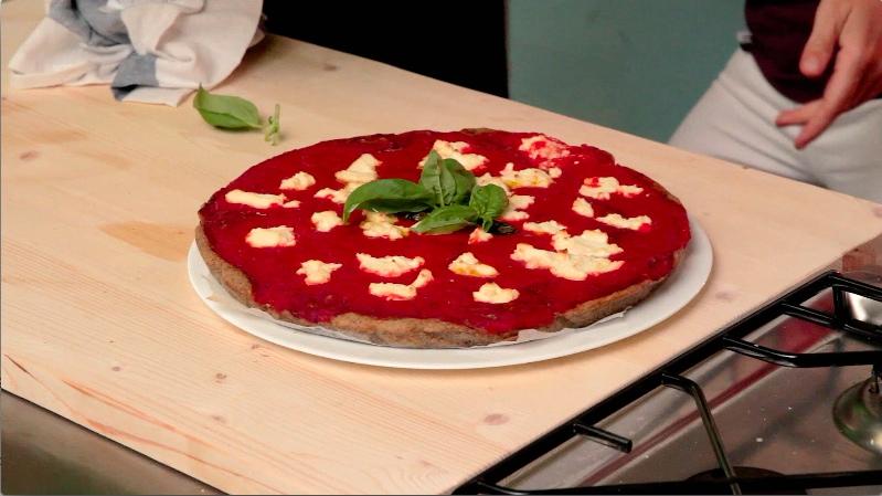 pizza_pizza sfornata