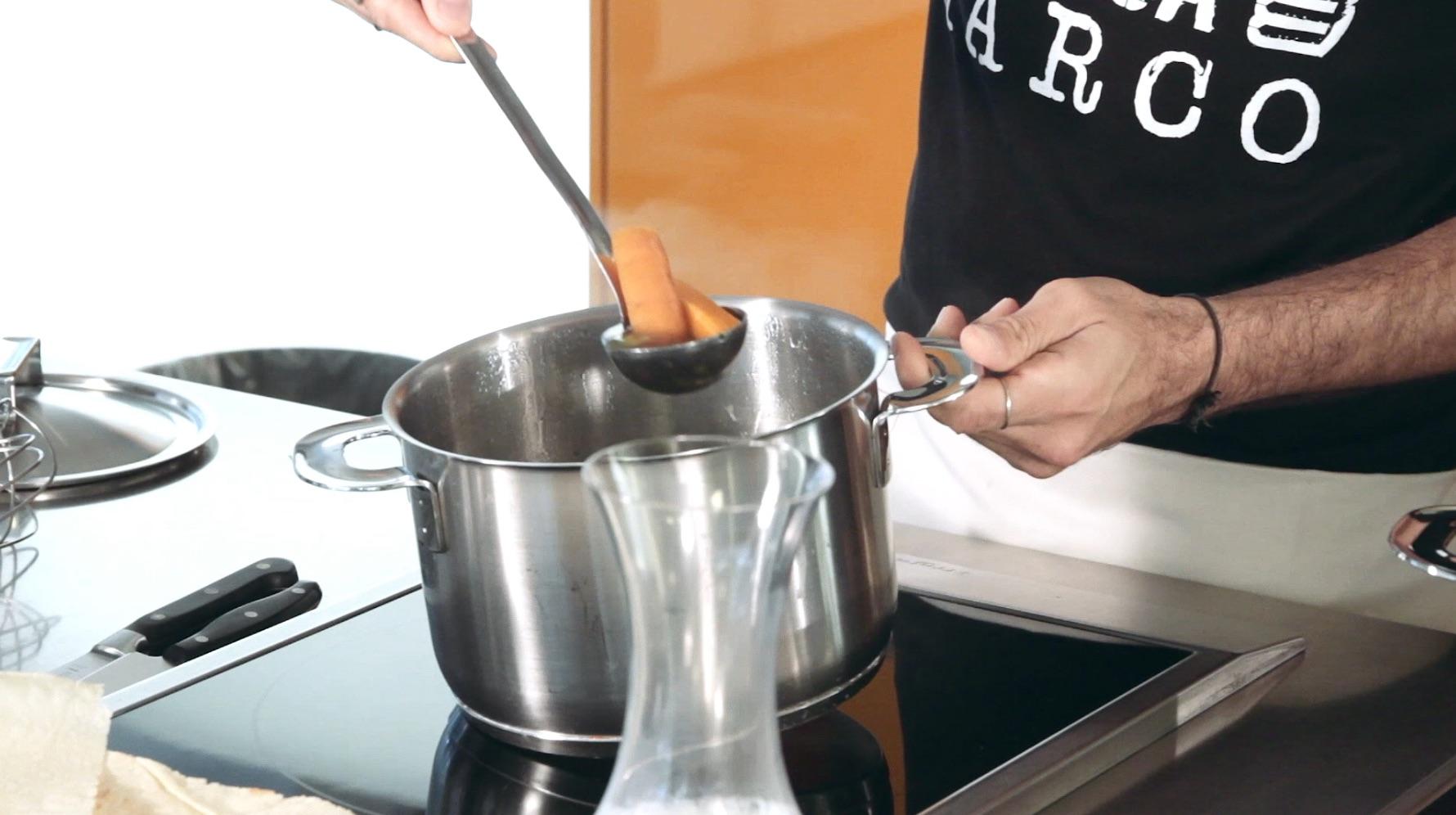 lasagne pane carasau 2