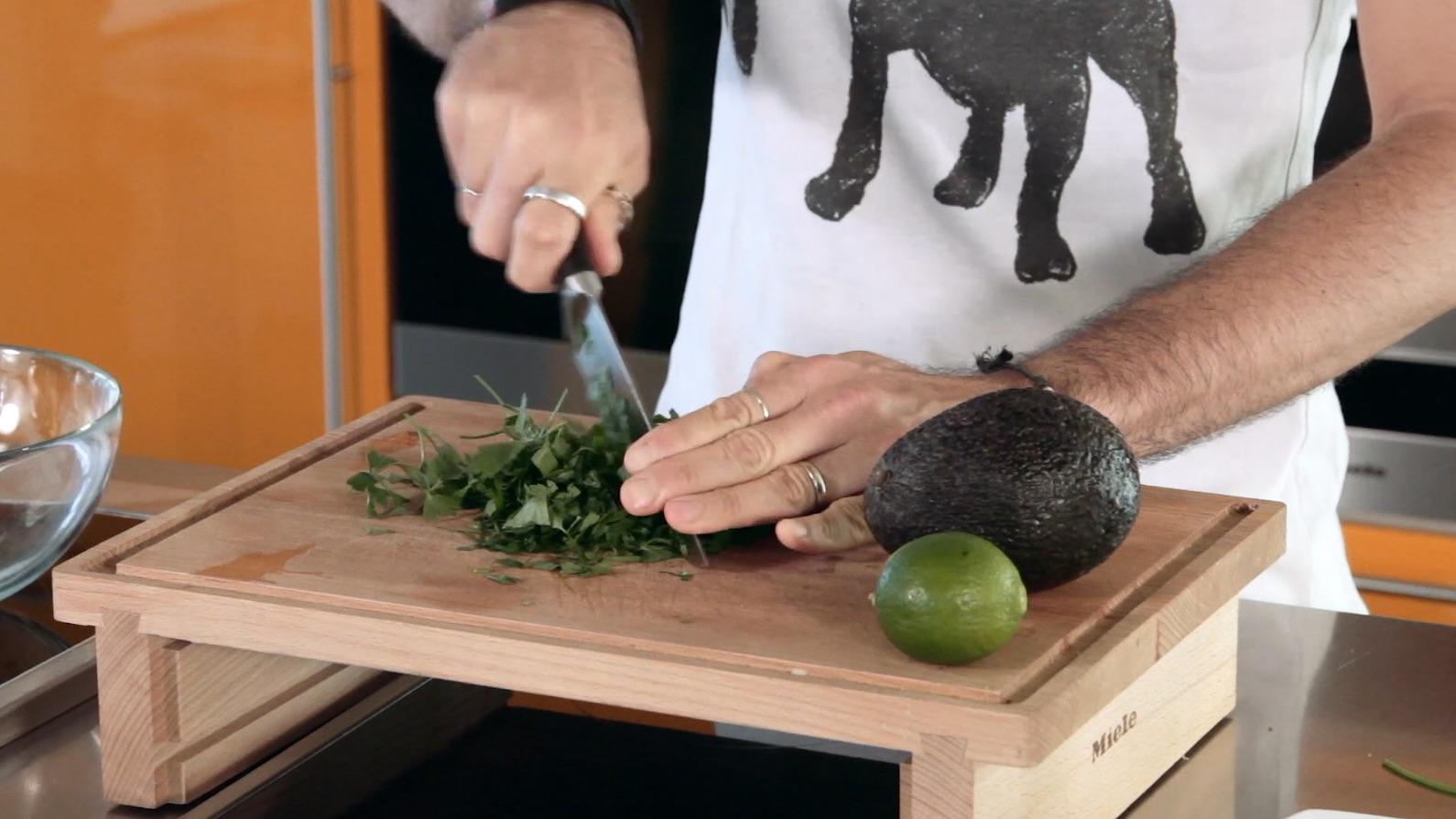 salmone avocado 2