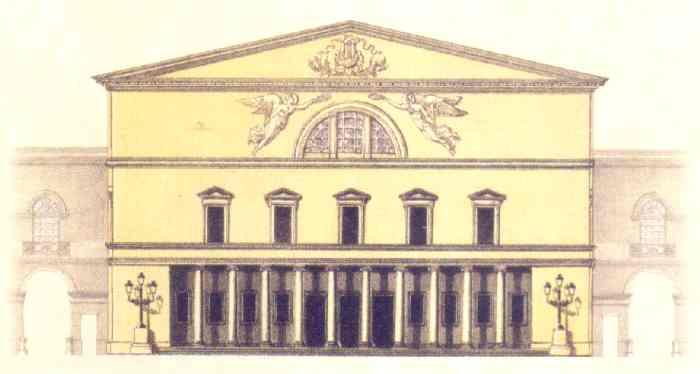 Teatro-Regio12