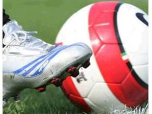 149922_calciopallone1_ralf