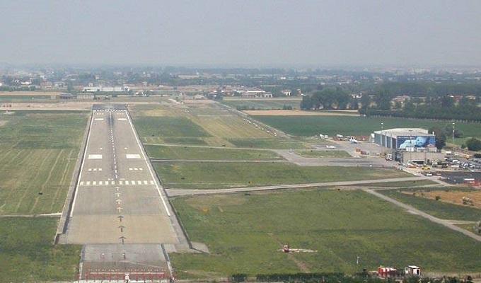 pista_aeroport_pr