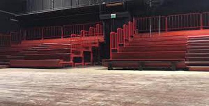 1519810298_82_teatroparco3