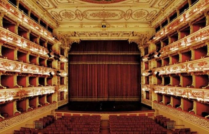 Teatro-Regio-di-Parma-02