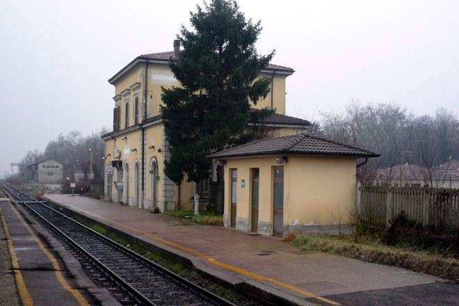 stazione-colorno