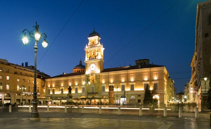 Parma_piazzagaribaldi