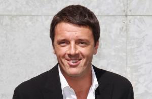 Matteo-Renzi1