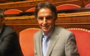 pagliari_senato