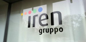 iren-gruppo-2