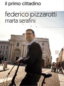 pizzarotti1
