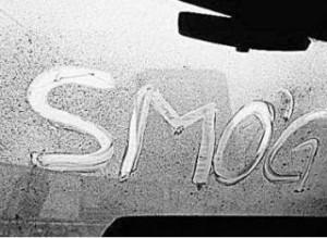 smog-320x234