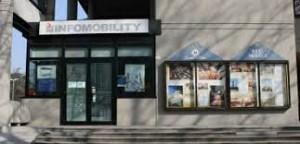 infomobility