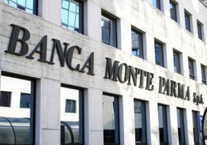 banca_monte_parma