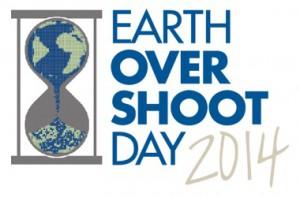 EOD_2014_logo