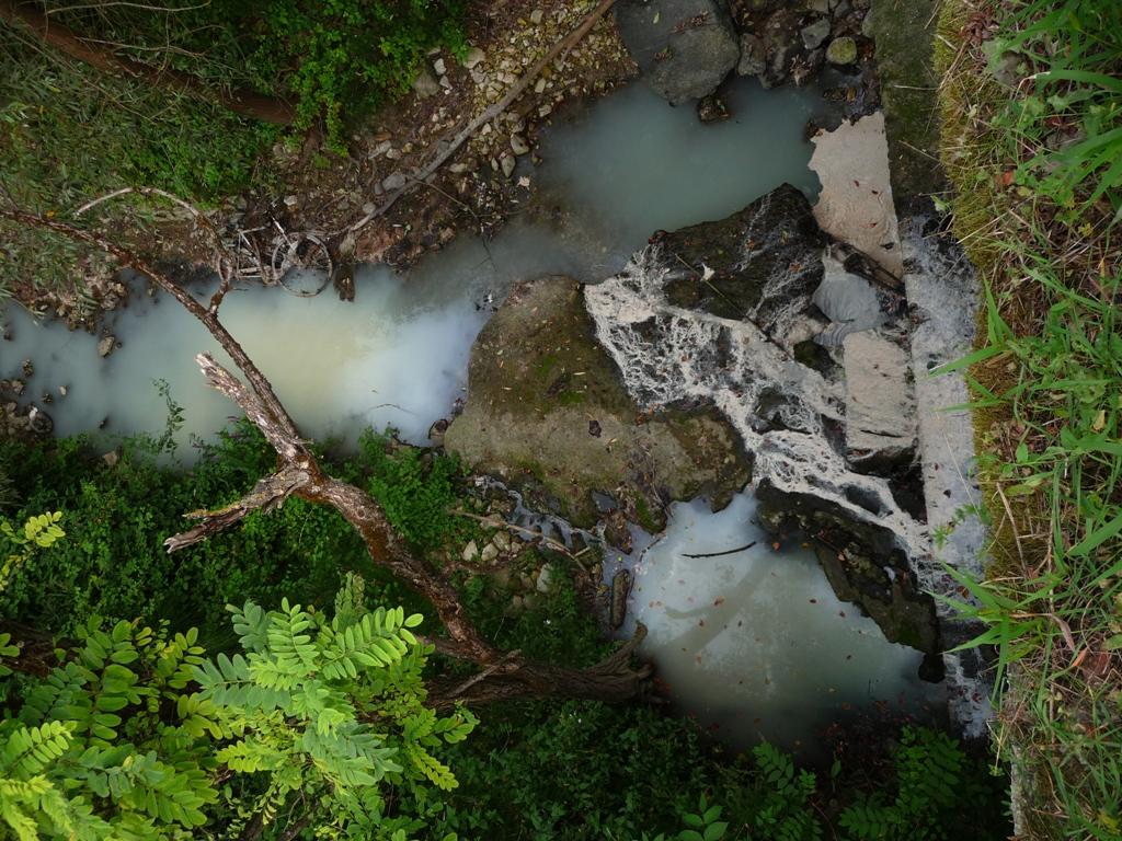 rio-santilario