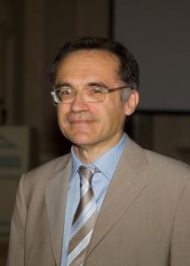 Dott. Roberto Arduini