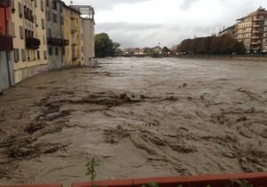 alluvione-parma-foto