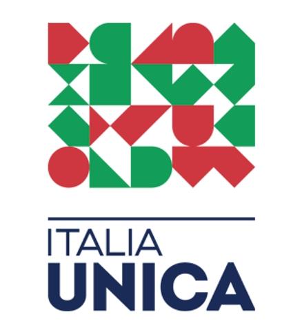 logo_ITALIA_UNICA_ver_2