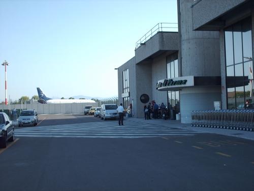 ParmaAirport2