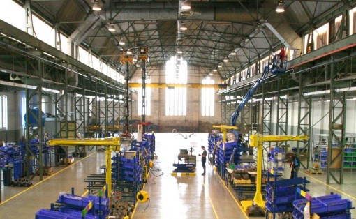 2013.12.04-GEA_Refr_factory_NL_2-510x314