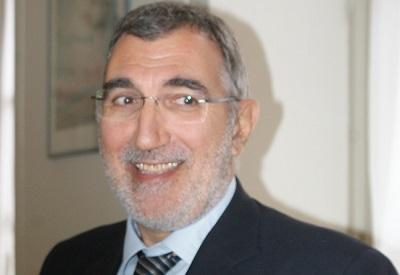 Marcello Mendogni