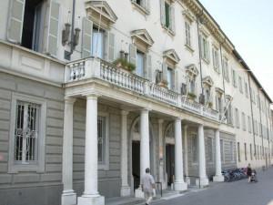 palazzo-della-provincia-1_1_original-2