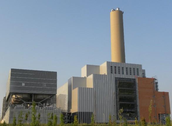 Inceneritore-Parma-586x428