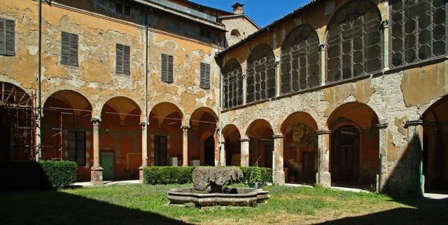 Parma_san_Paolo