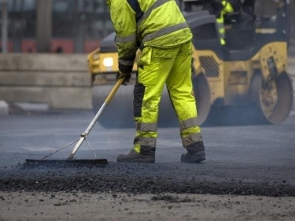 manutenzione-cantiere-strada-asfalto-2