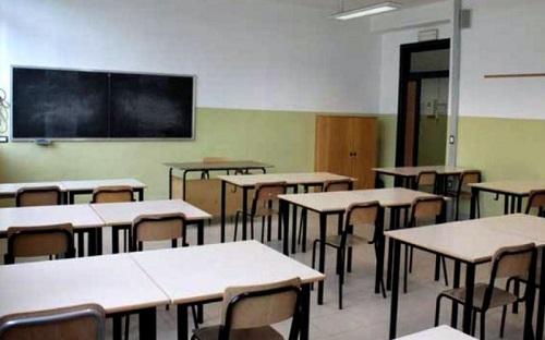 scuola-3