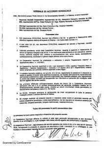 ACC. BORMIOLI FIDENZA_Pagina_1