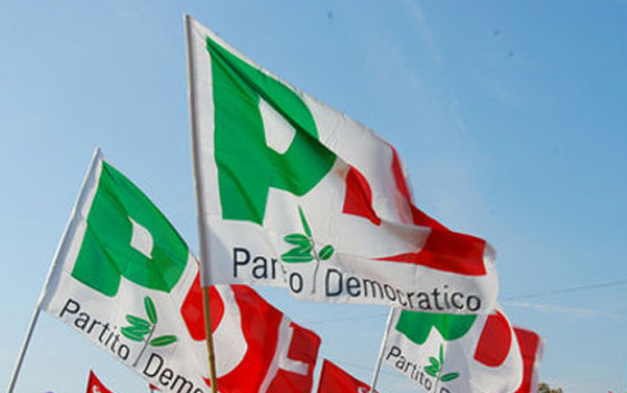 pd-bandiera-563x353
