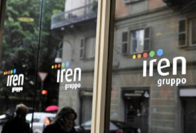 iren-sede-torino-33